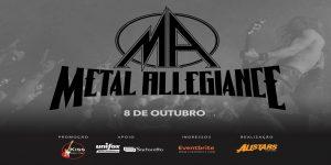 Metal-Allegiance