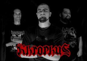 khrophus-deathmetal