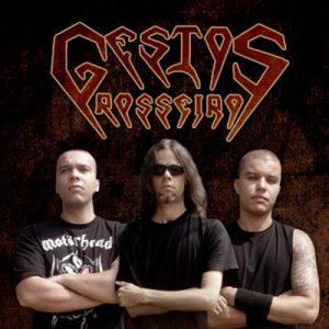 Gestos_Grosseiros_2011