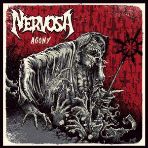 NervosaAgony