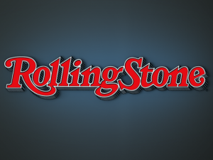 RollinStoneFestival