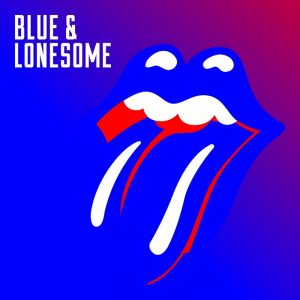 Rolling-Stones-Blue-e-Lonesome