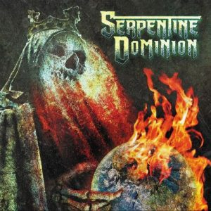 Serperntine Dominion