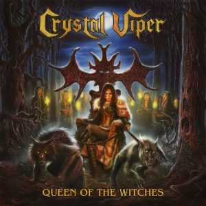 crystal-viper_queen-of-the-witches_heavymetal_cover
