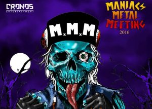 Maniacs-metal-meeting-2016