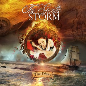 The-Gentle-Storm-The-Diary