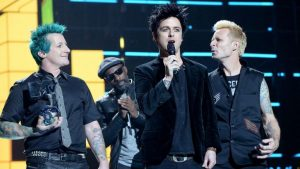 green-day-emas-768x433