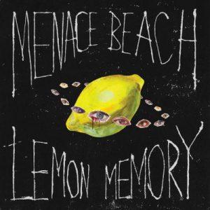 Lemon_Memory