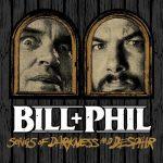 billphil