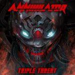 annihilatortriplethreatcover