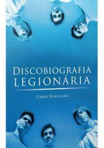 livro-legiao