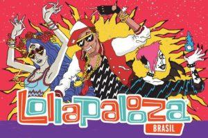 Lollapalooza-2017-Brasil-Atracoes