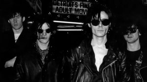 thesistersofmercy