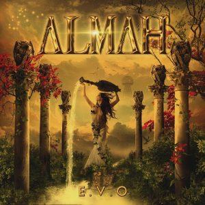 Almah-Capa