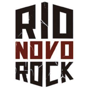 Rio Novo Rock
