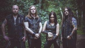 crystalviper--heavymetal_poland